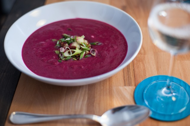 Rote-Bete-Suppe1