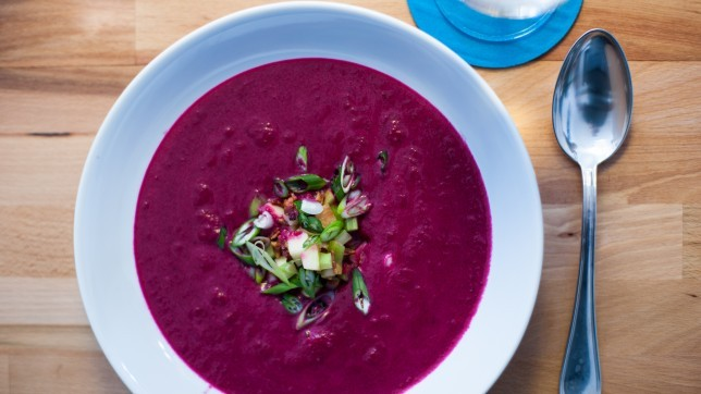 Rote-Bete-Suppe3