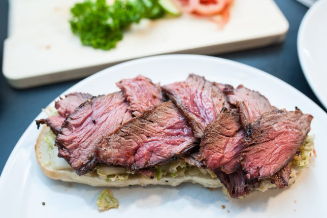flank-steak-sandwiches5